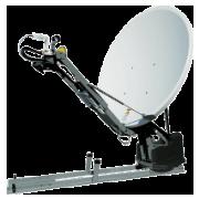 winegard satellite system