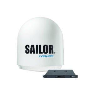 Sailor 900