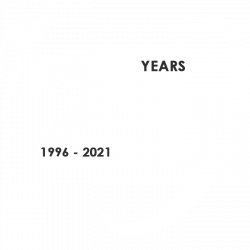 25 years thumbnail-white